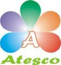 Giới Thiệu Công Ty Cổ Phần Suất Ăn Công Nghiệp Atesco