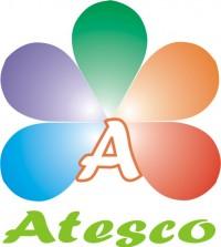 Thông báo chốt danh sách cổ đông để đăng ký lưu ký của Công ty cổ phần Suất ăn công nghiệp Atesco