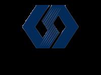 Đăng ký lưu ký thành công cổ phiếu Công ty cổ phần Suất ăn công nghiệp Atesco