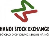 Cổ phiếu Công ty Atesco được chấp thuận niêm yết trên HNX