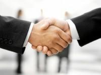 Thỏa thuận hợp tác kinh doanh với Công ty TNHH MTV Suất ăn Hàng không Việt Nam