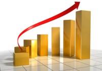Kế hoạch doanh thu, lợi nhuận giai đoạn 2016 – 2018